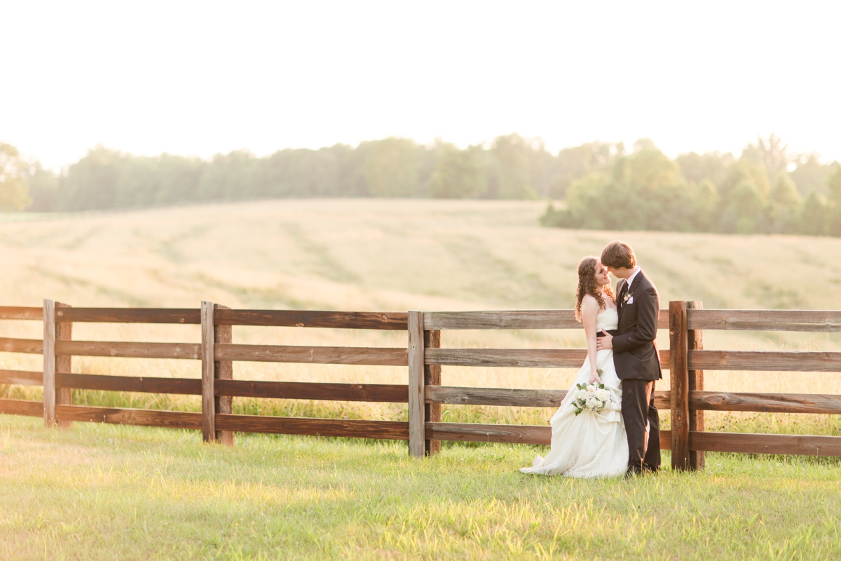 A Scottish Inspired Charlottesville Wedding at Oak Ridge Estate Photos_1301