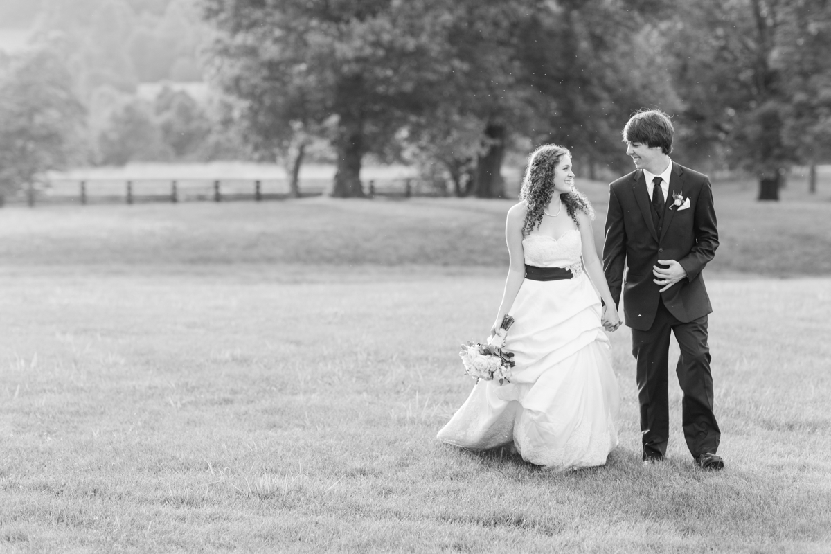 A Scottish Inspired Charlottesville Wedding at Oak Ridge Estate Photos_1302