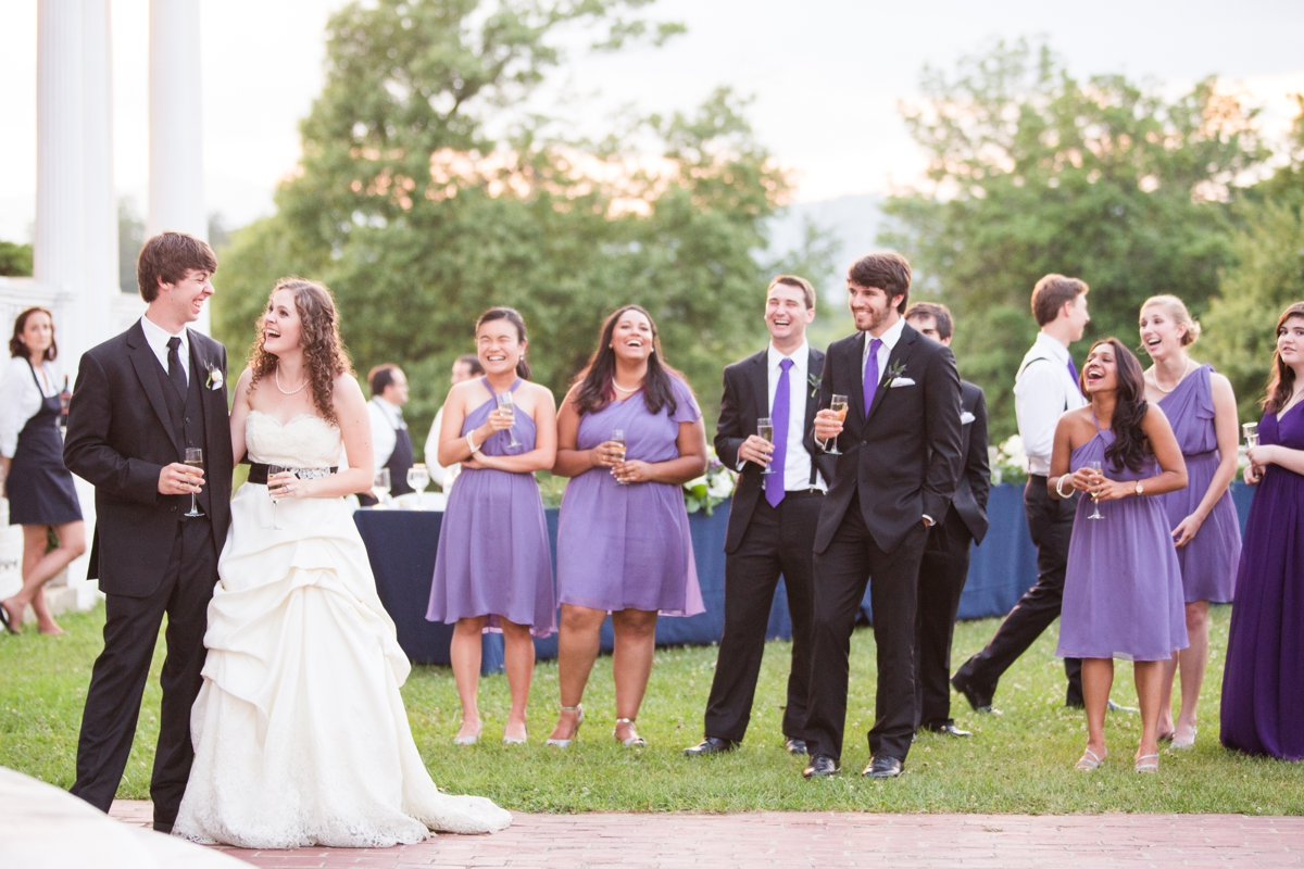 A Scottish Inspired Charlottesville Wedding at Oak Ridge Estate Photos_1306