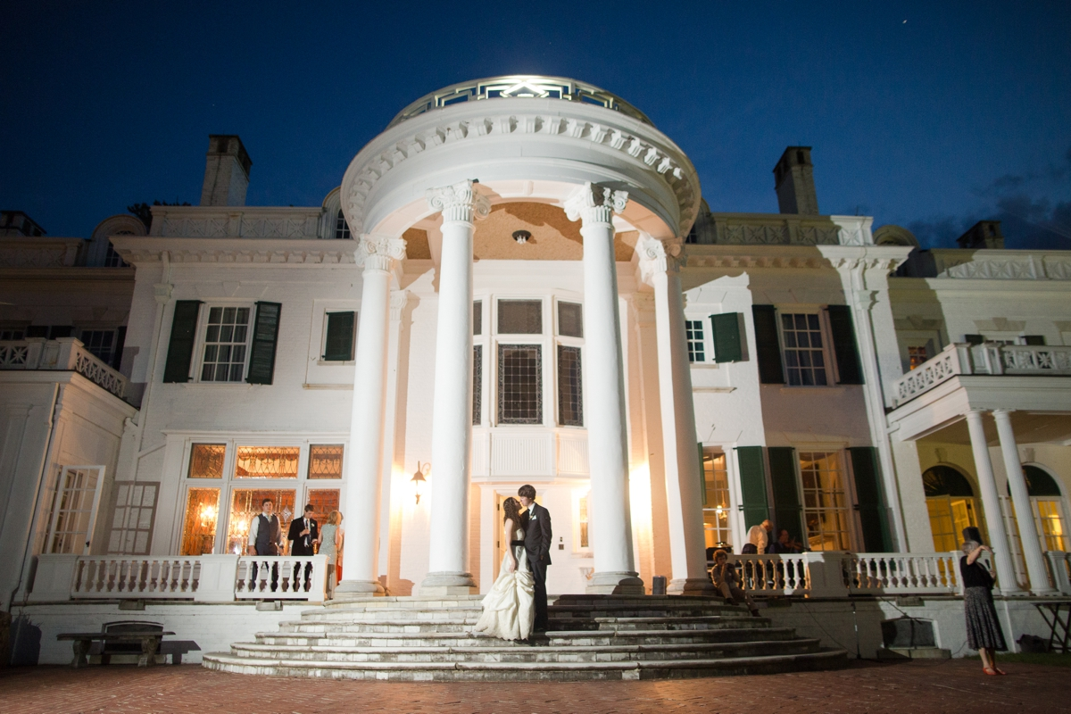 A Scottish Inspired Charlottesville Wedding at Oak Ridge Estate Photos_1313