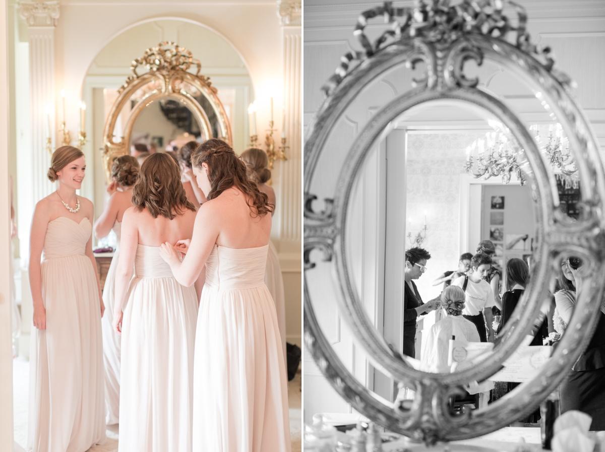 An Elegant Country Estate Wedding at Dover Hall Photos_1622