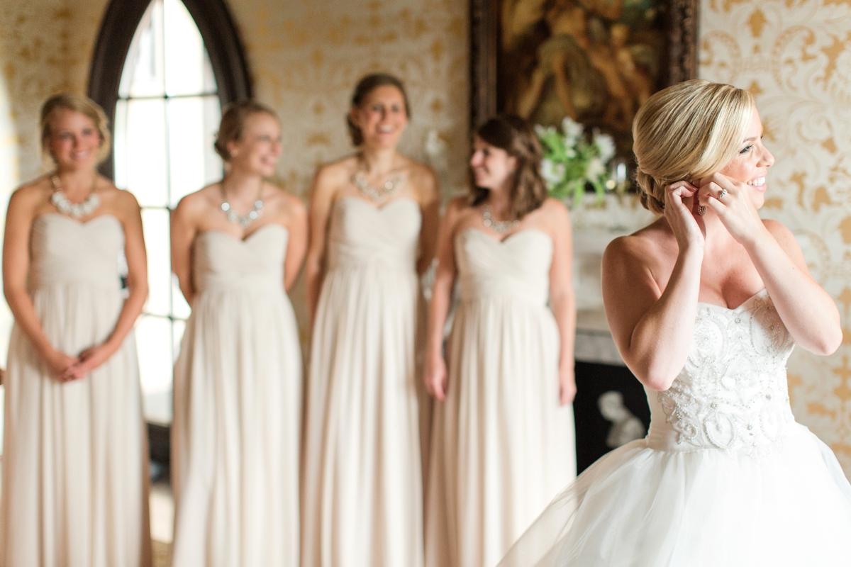 An Elegant Country Estate Wedding at Dover Hall Photos_1629