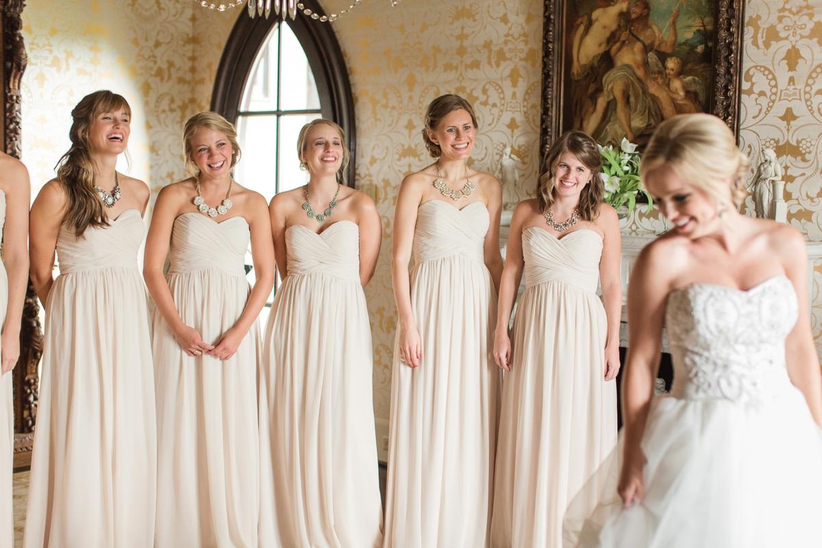 An Elegant Country Estate Wedding at Dover Hall Photos_1631