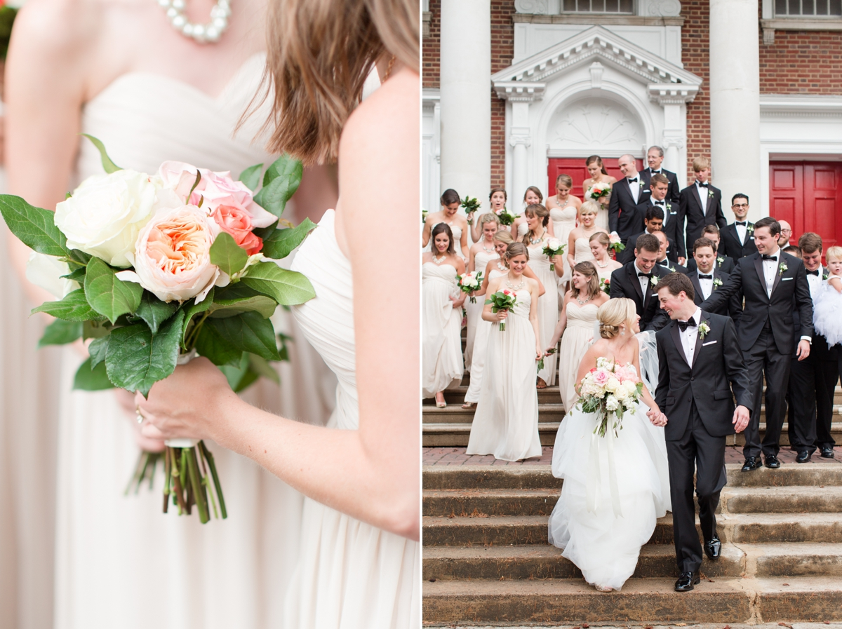 An Elegant Country Estate Wedding at Dover Hall Photos_1665