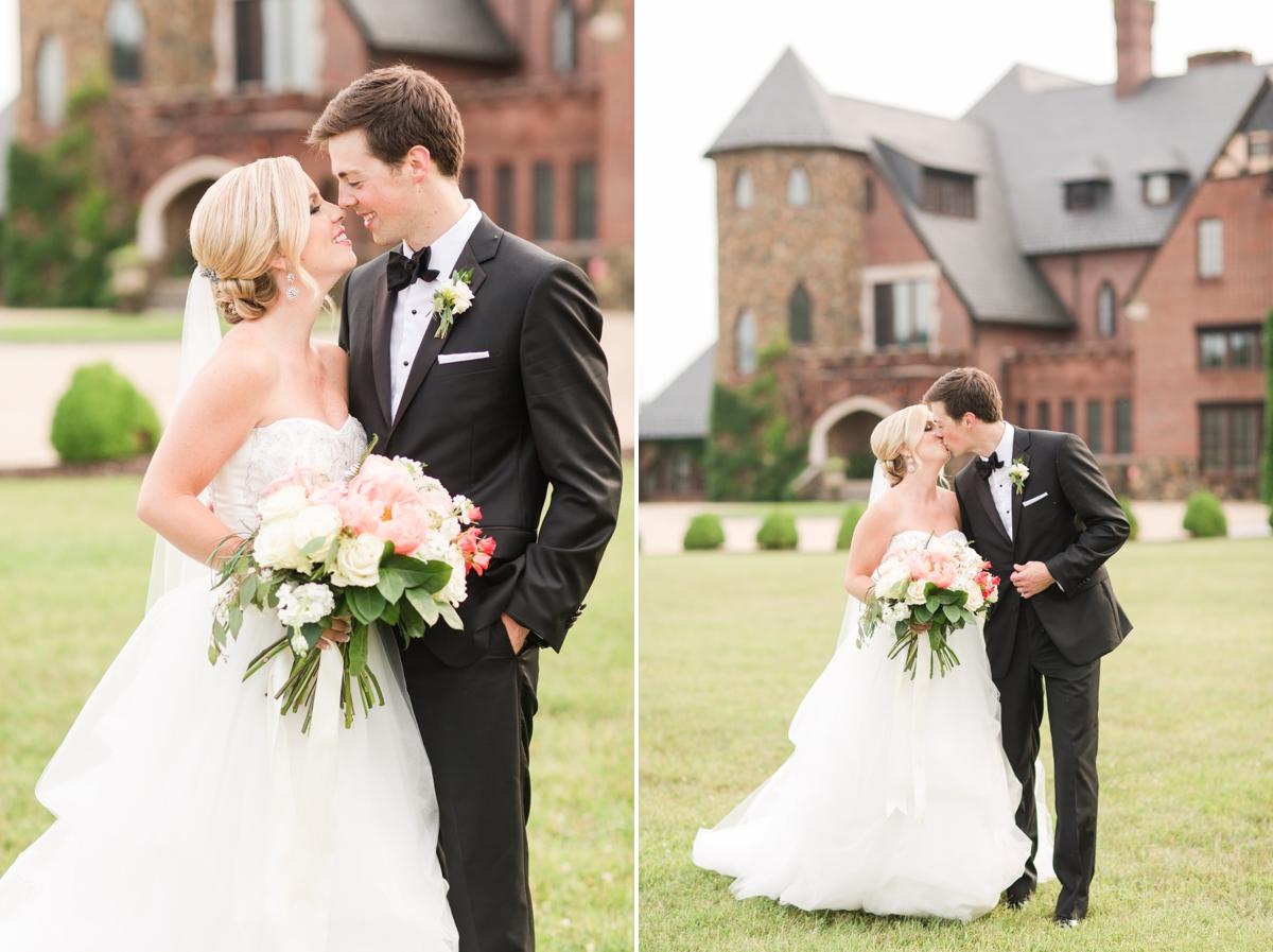 An Elegant Country Estate Wedding at Dover Hall Photos_1696