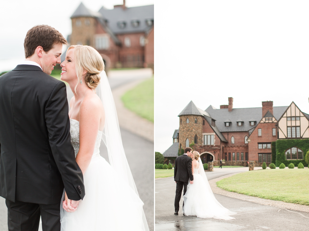 An Elegant Country Estate Wedding at Dover Hall Photos_1706