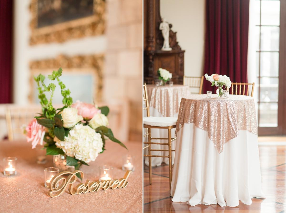 An Elegant Country Estate Wedding at Dover Hall Photos_1717