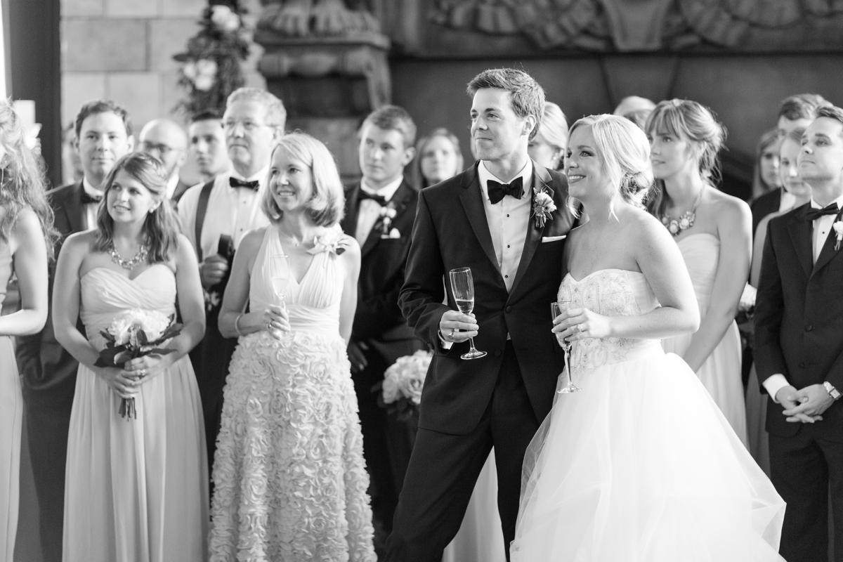 An Elegant Country Estate Wedding at Dover Hall Photos_1728