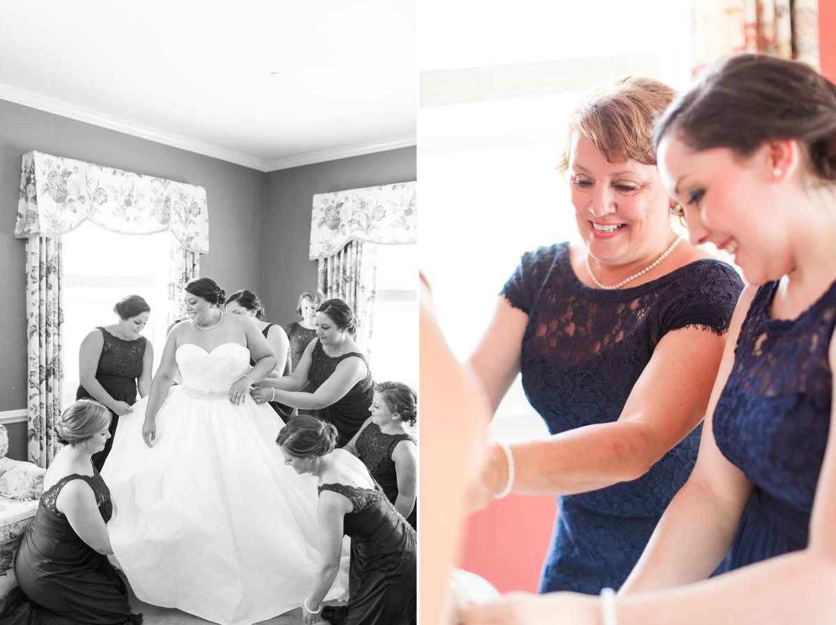 Classic Farmington Wedding Venue in Charlottesville Virginia Photos_1379