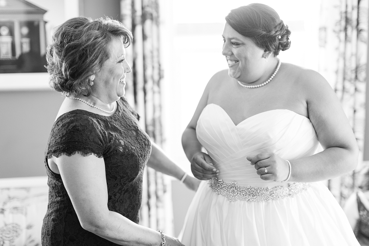 Classic Farmington Wedding Venue in Charlottesville Virginia Photos_1381
