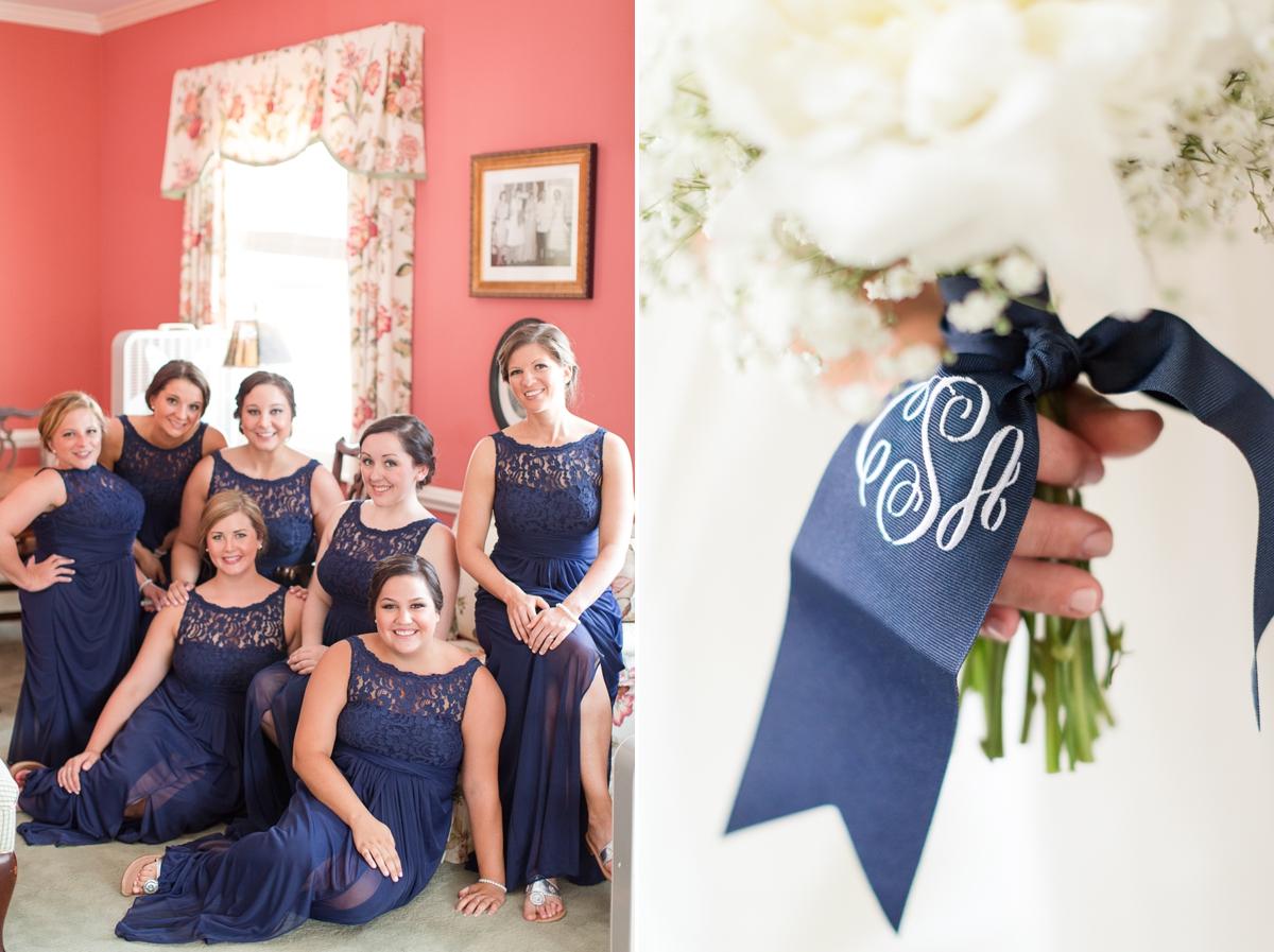 Classic Farmington Wedding Venue in Charlottesville Virginia Photos_1385