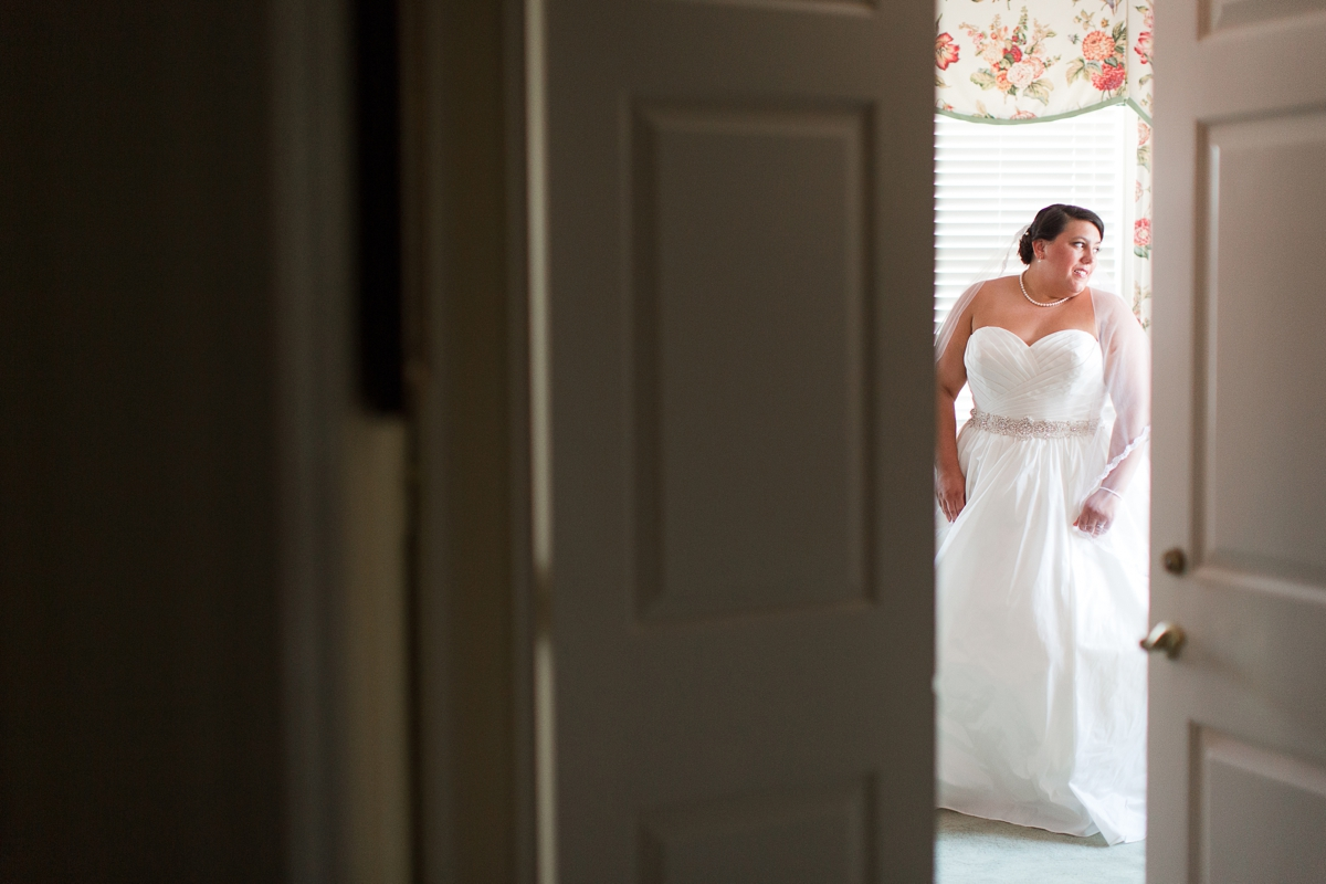 Classic Farmington Wedding Venue in Charlottesville Virginia Photos_1386