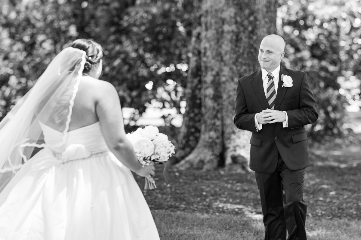 Classic Farmington Wedding Venue in Charlottesville Virginia Photos_1390