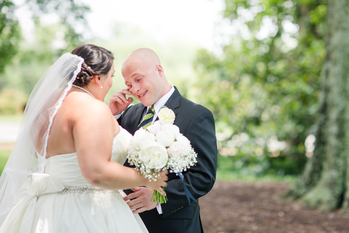 Classic Farmington Wedding Venue in Charlottesville Virginia Photos_1391