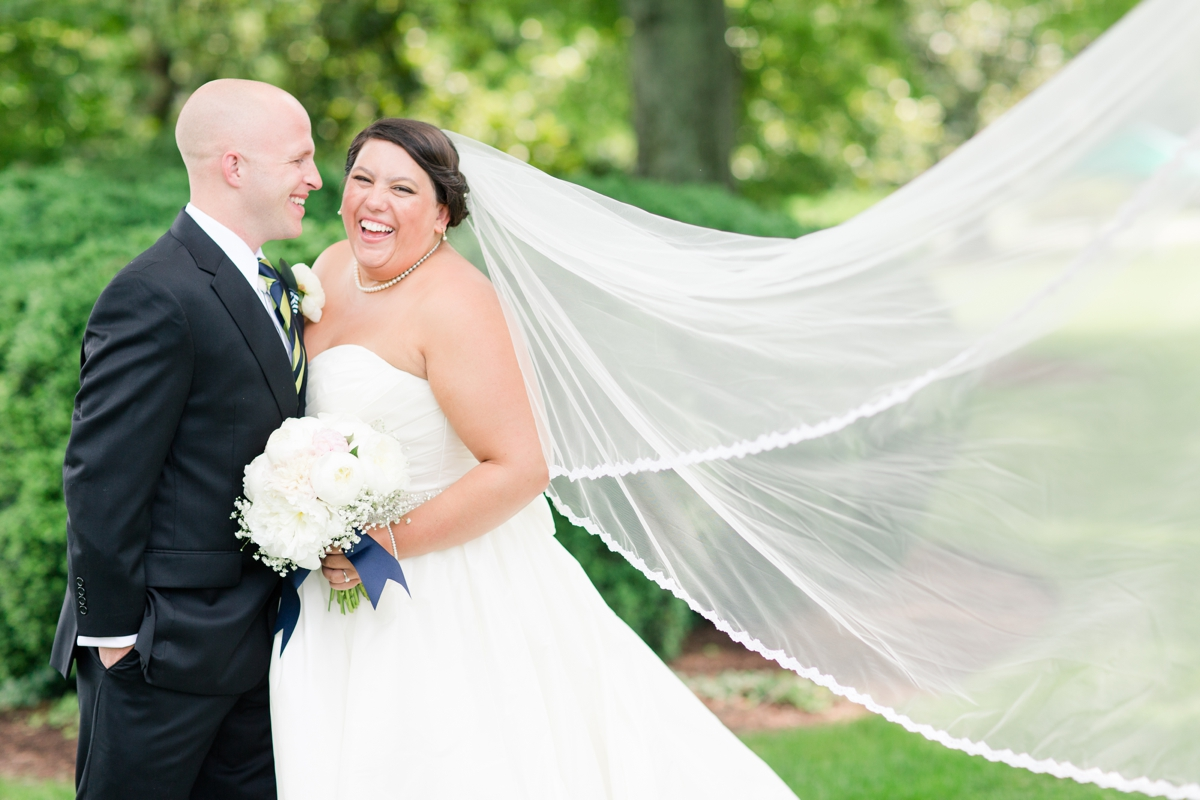 Classic Farmington Wedding Venue in Charlottesville Virginia Photos_1393