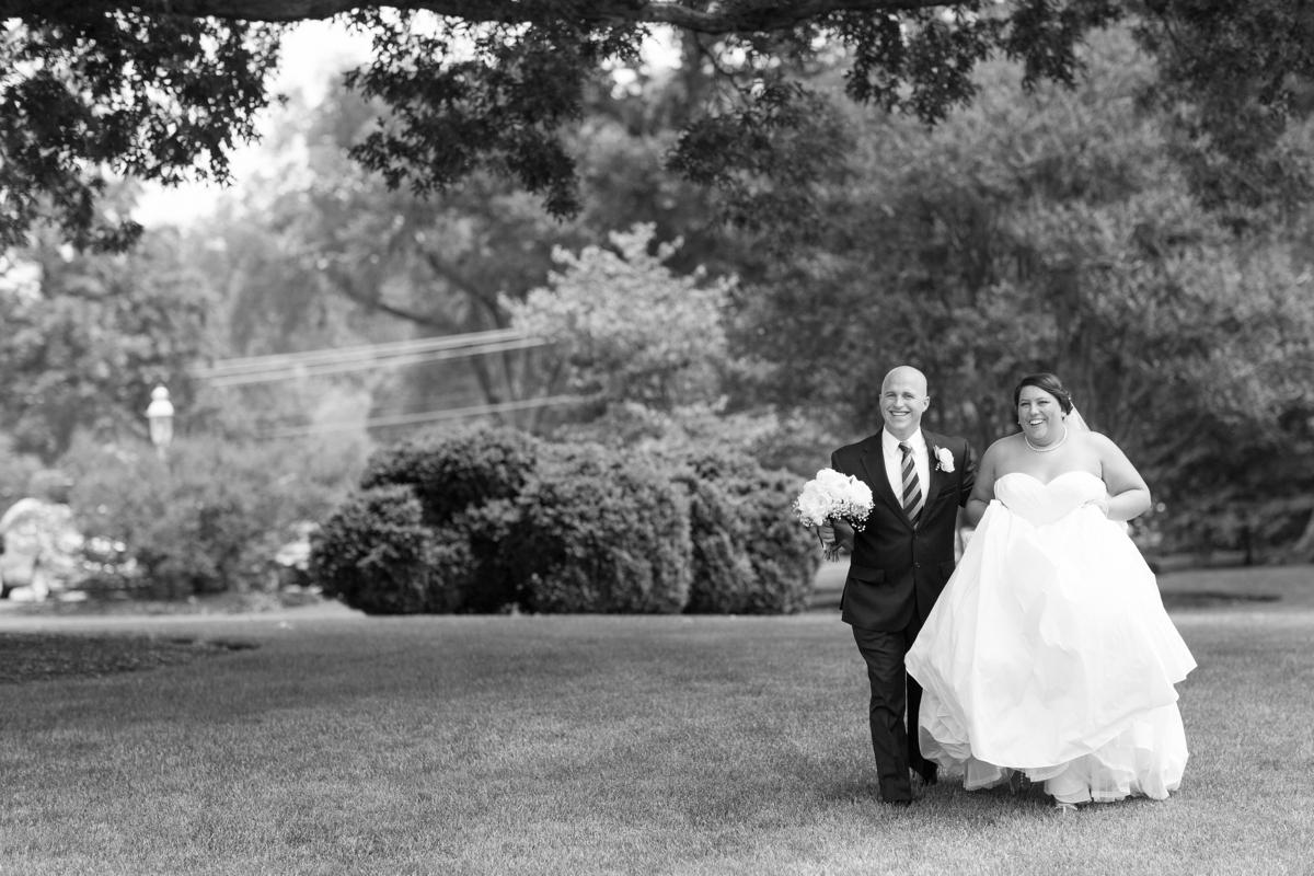 Classic Farmington Wedding Venue in Charlottesville Virginia Photos_1396
