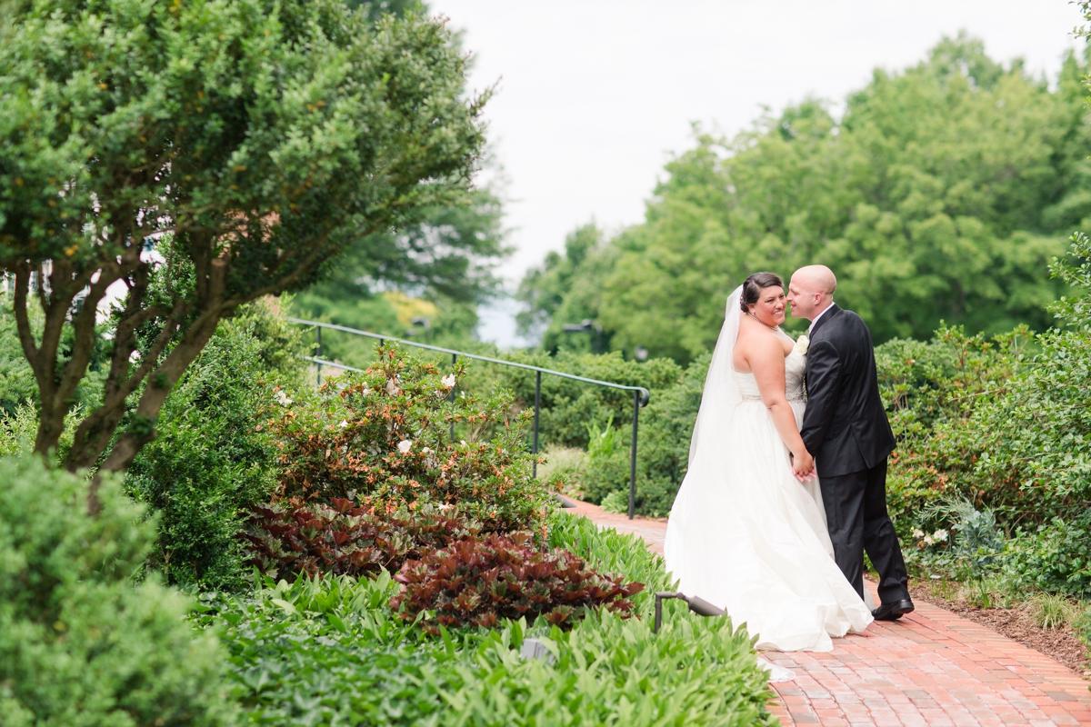 Classic Farmington Wedding Venue in Charlottesville Virginia Photos_1399