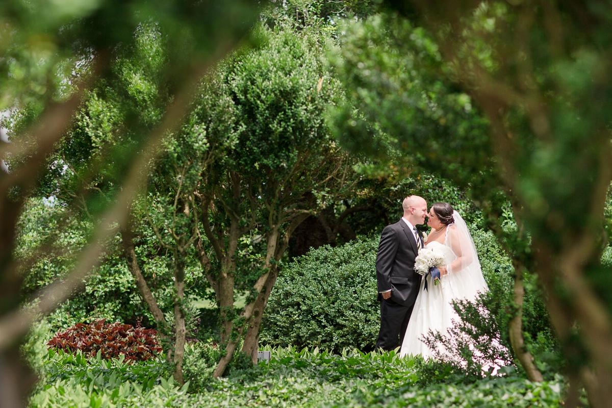 Classic Farmington Wedding Venue in Charlottesville Virginia Photos_1400