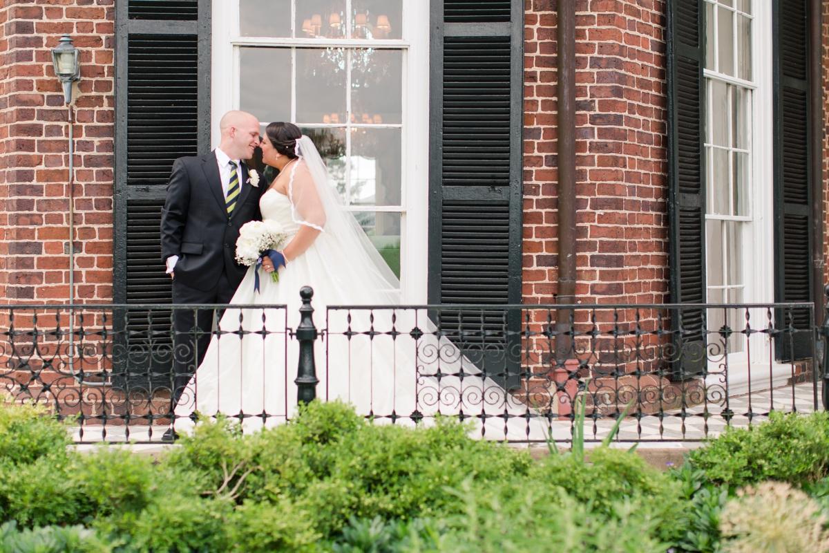 Classic Farmington Wedding Venue in Charlottesville Virginia Photos_1403