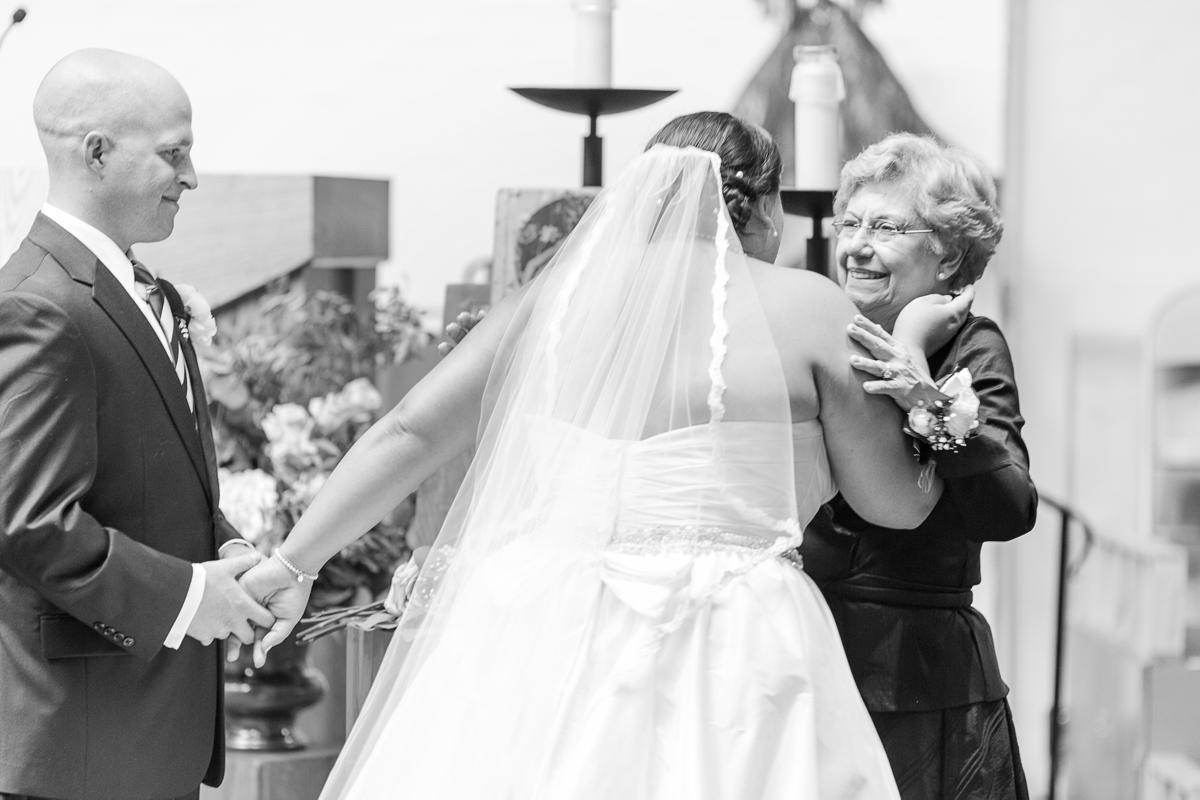 Classic Farmington Wedding Venue in Charlottesville Virginia Photos_1426