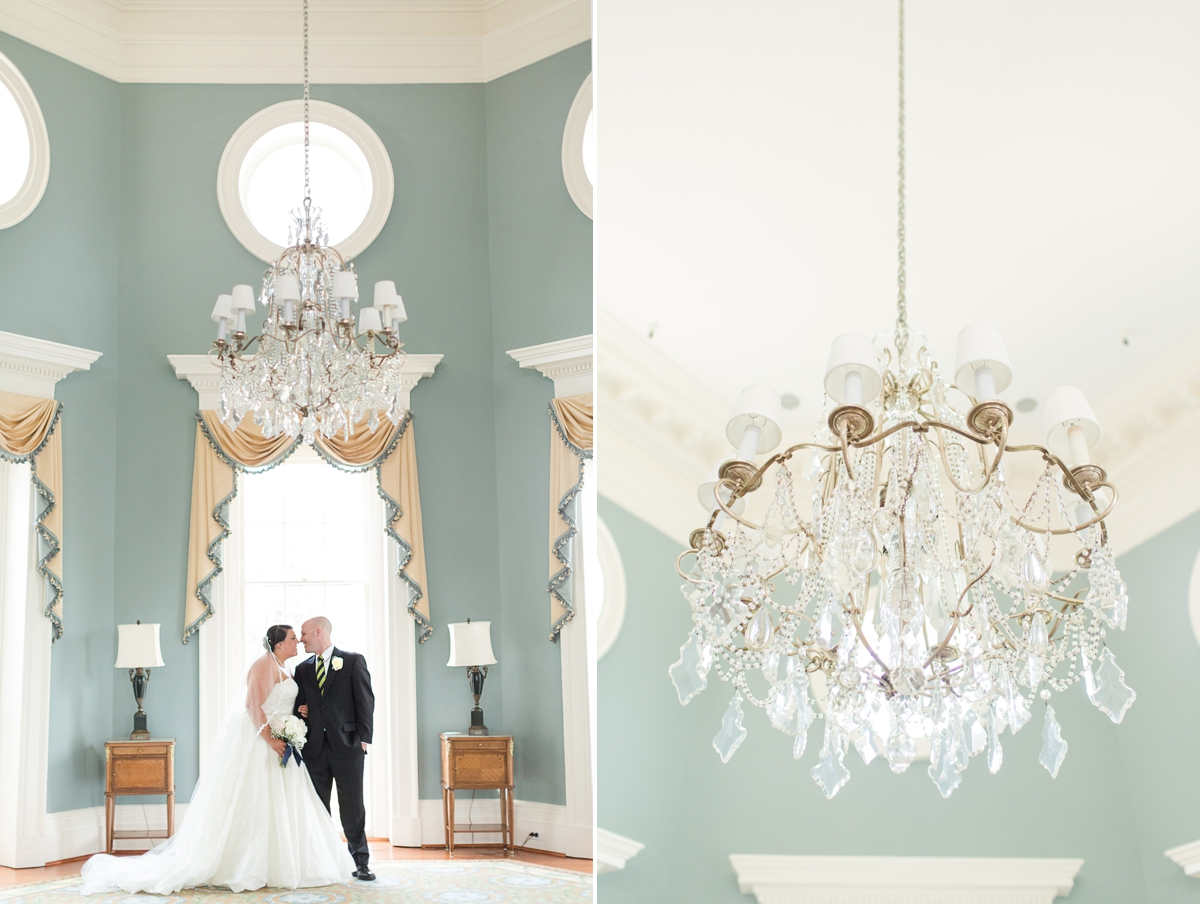 Classic Farmington Wedding Venue in Charlottesville Virginia Photos_1430