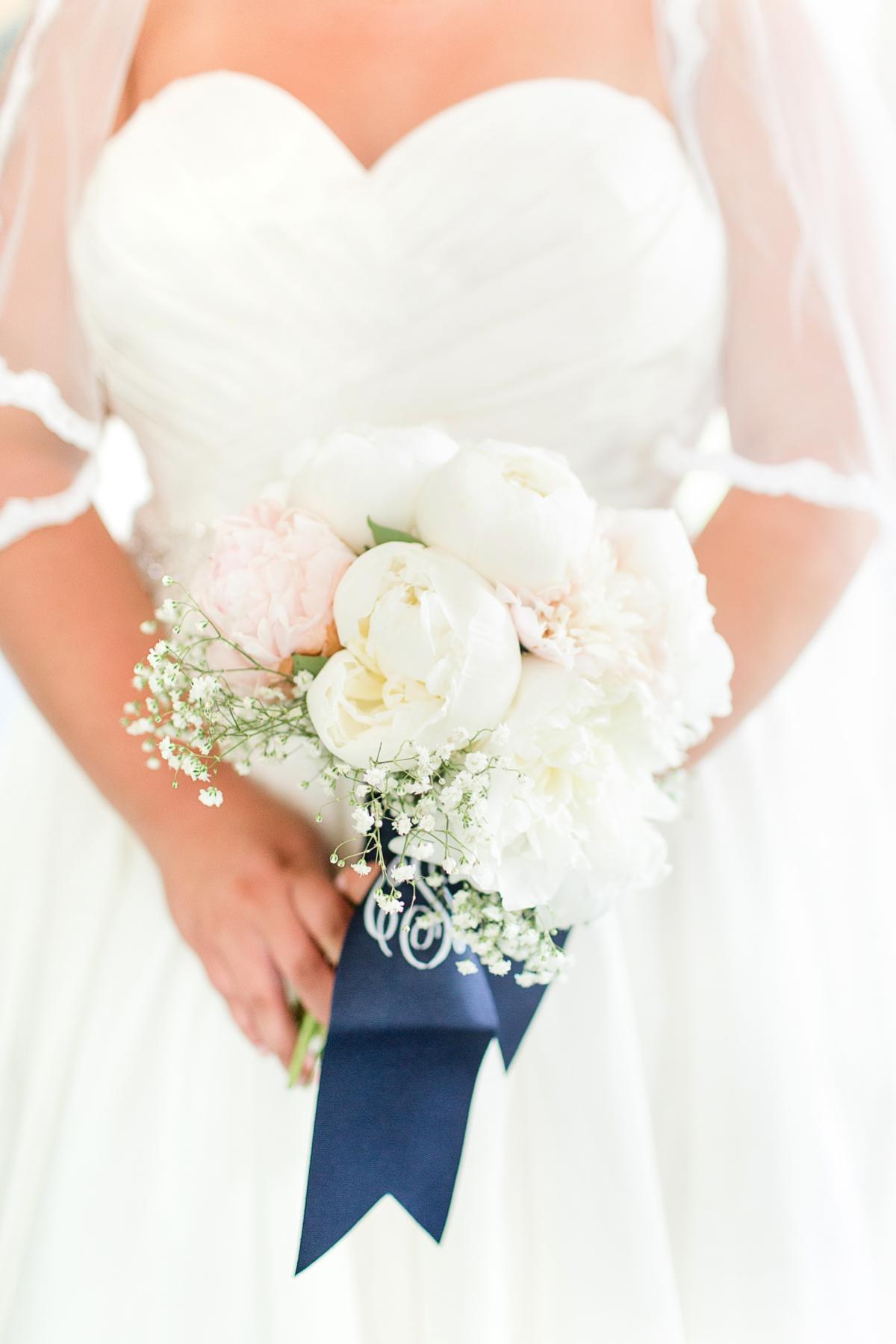 Classic Farmington Wedding Venue in Charlottesville Virginia Photos_1433