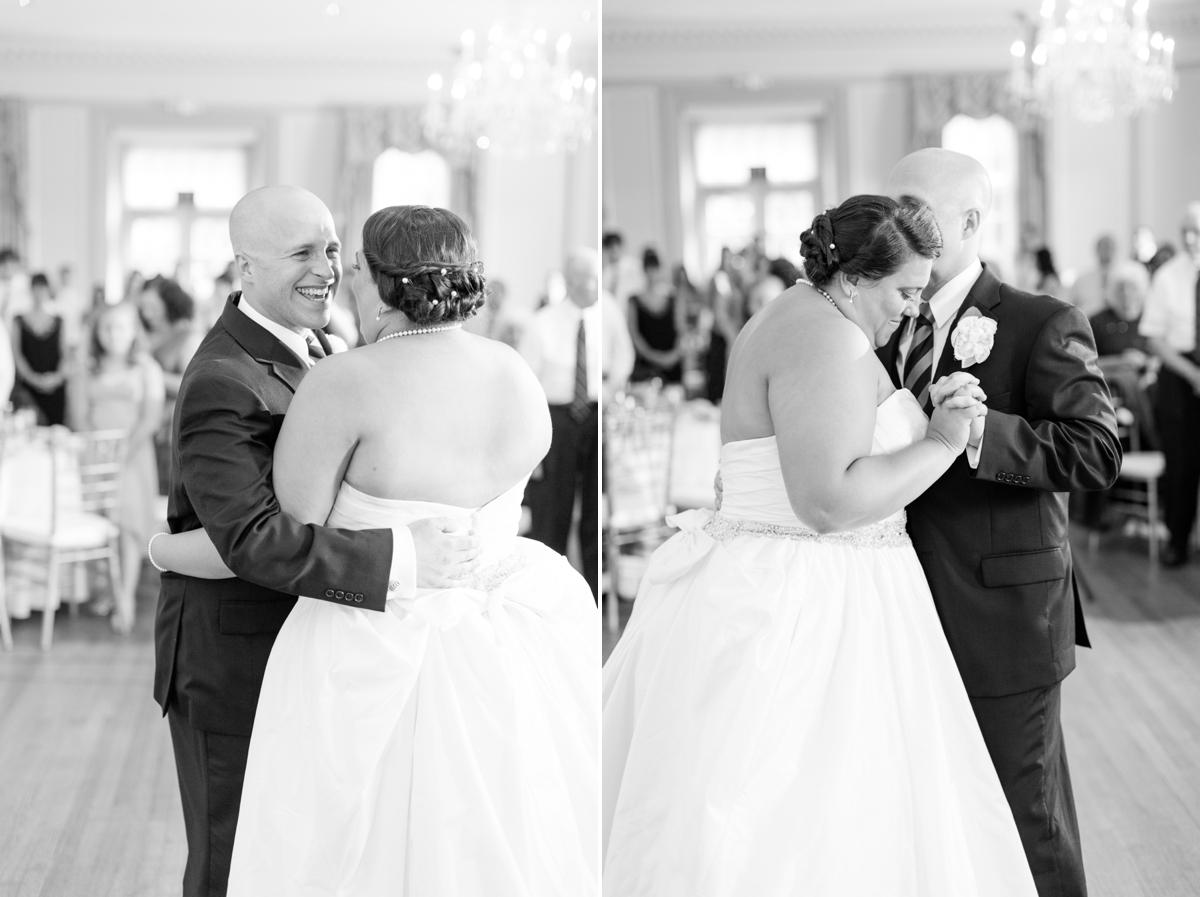 Classic Farmington Wedding Venue in Charlottesville Virginia Photos_1447
