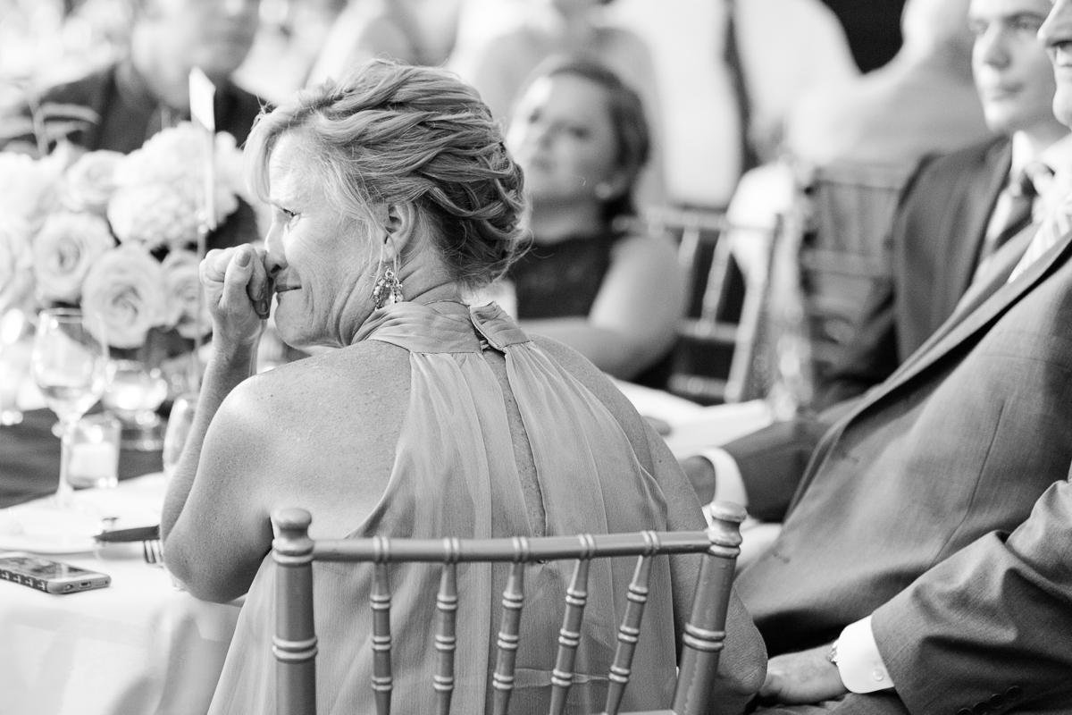 Classic Farmington Wedding Venue in Charlottesville Virginia Photos_1451