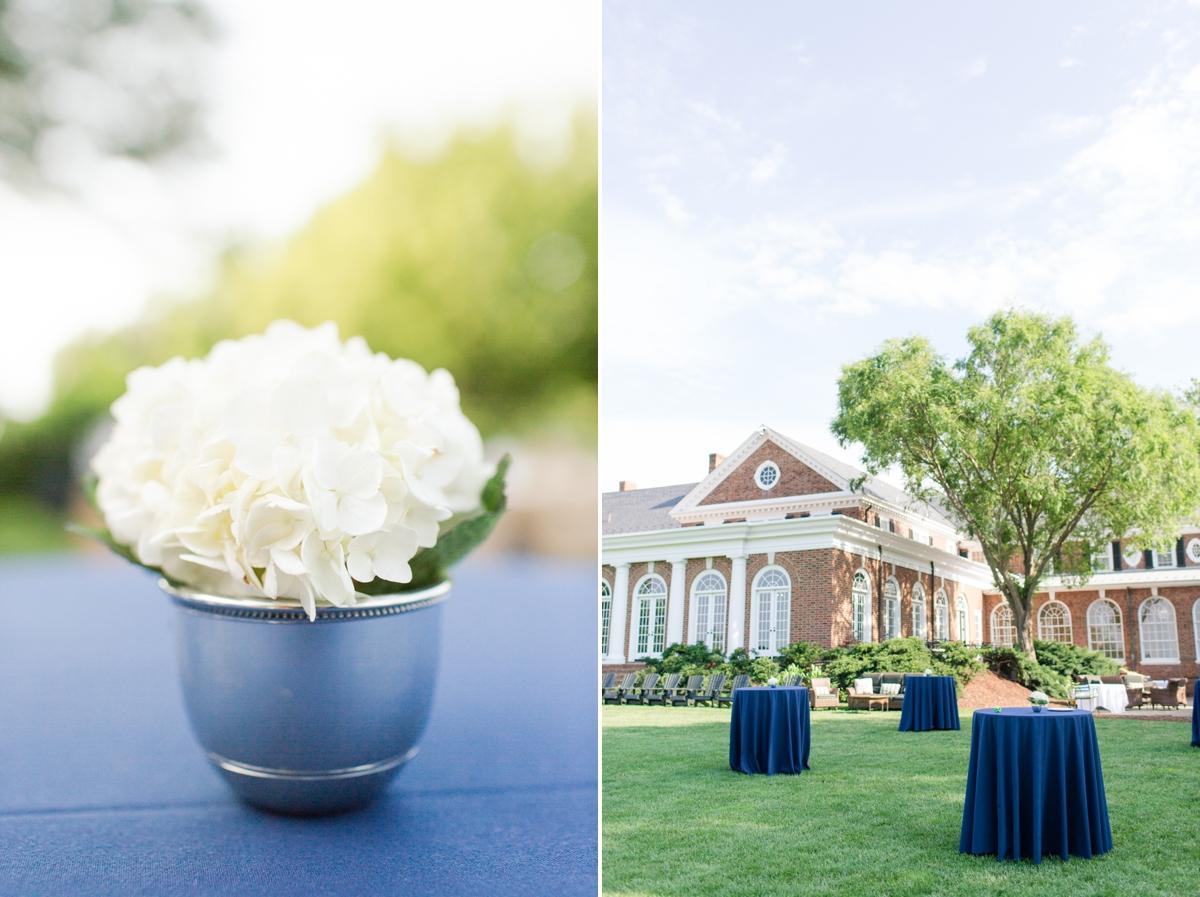 Classic Farmington Wedding Venue in Charlottesville Virginia Photos_1458