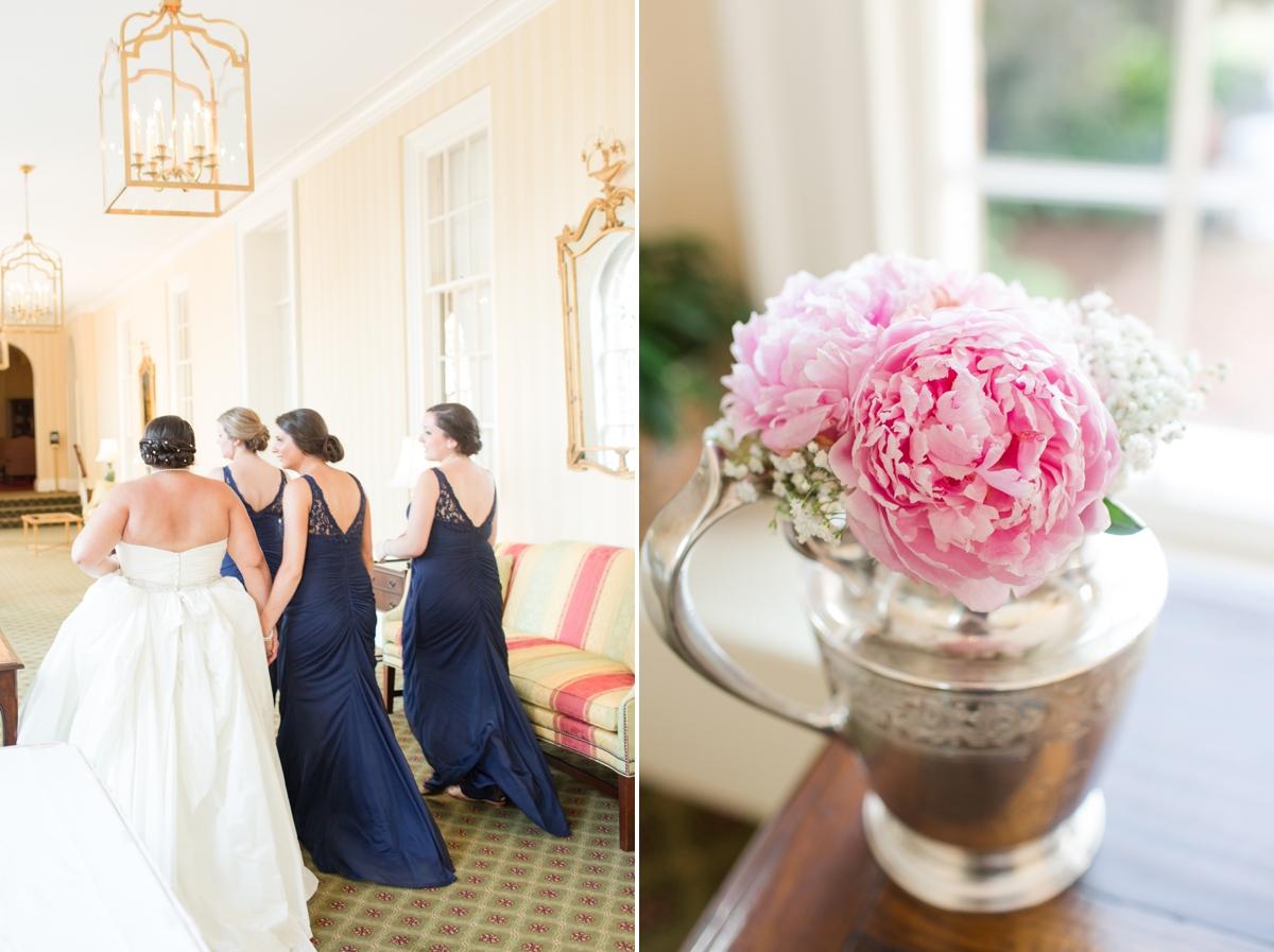 Classic Farmington Wedding Venue in Charlottesville Virginia Photos_1459