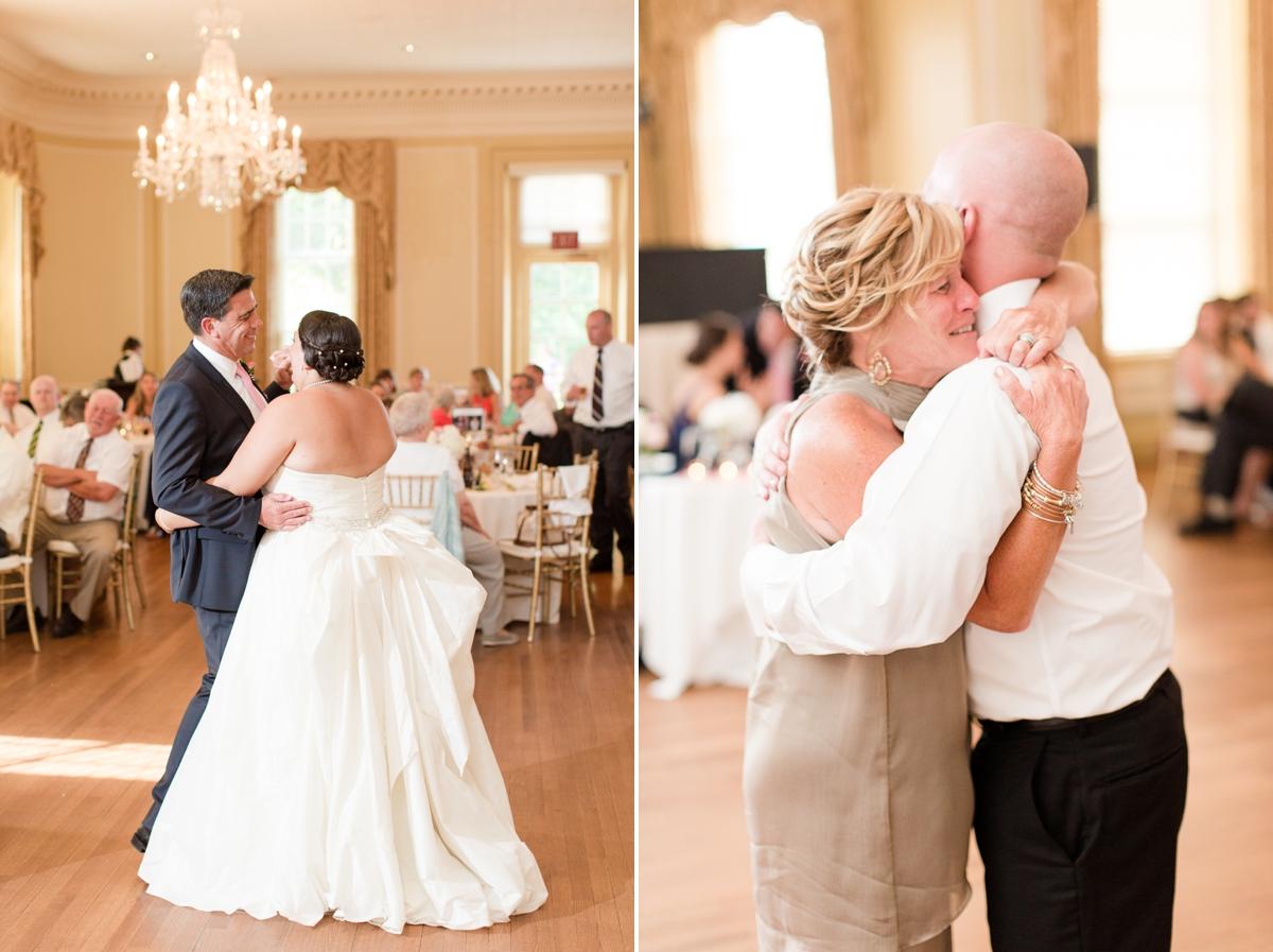 Classic Farmington Wedding Venue in Charlottesville Virginia Photos_1462