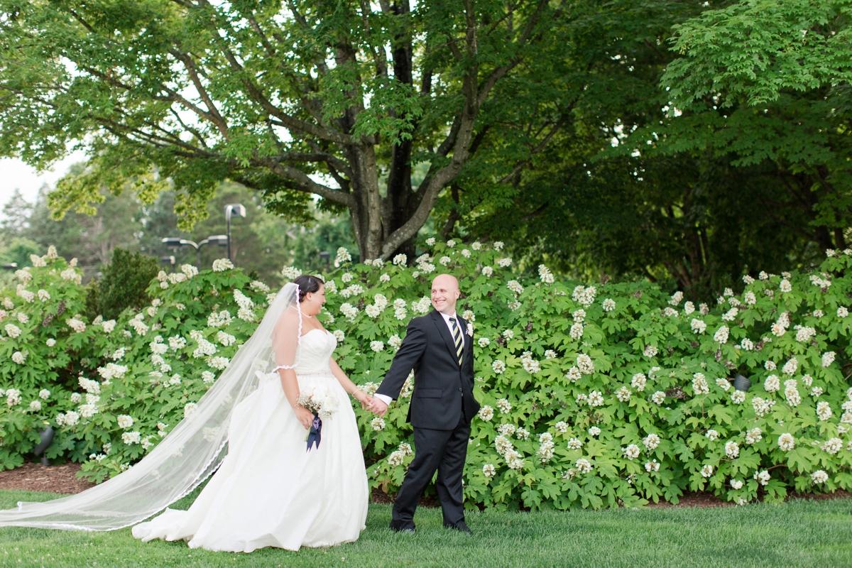 Classic Farmington Wedding Venue in Charlottesville Virginia Photos_1466
