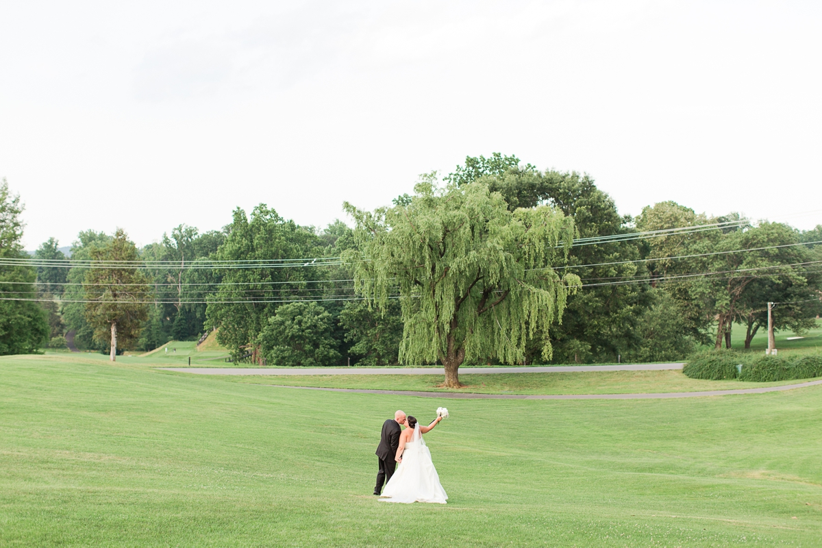Classic Farmington Wedding Venue in Charlottesville Virginia Photos_1471