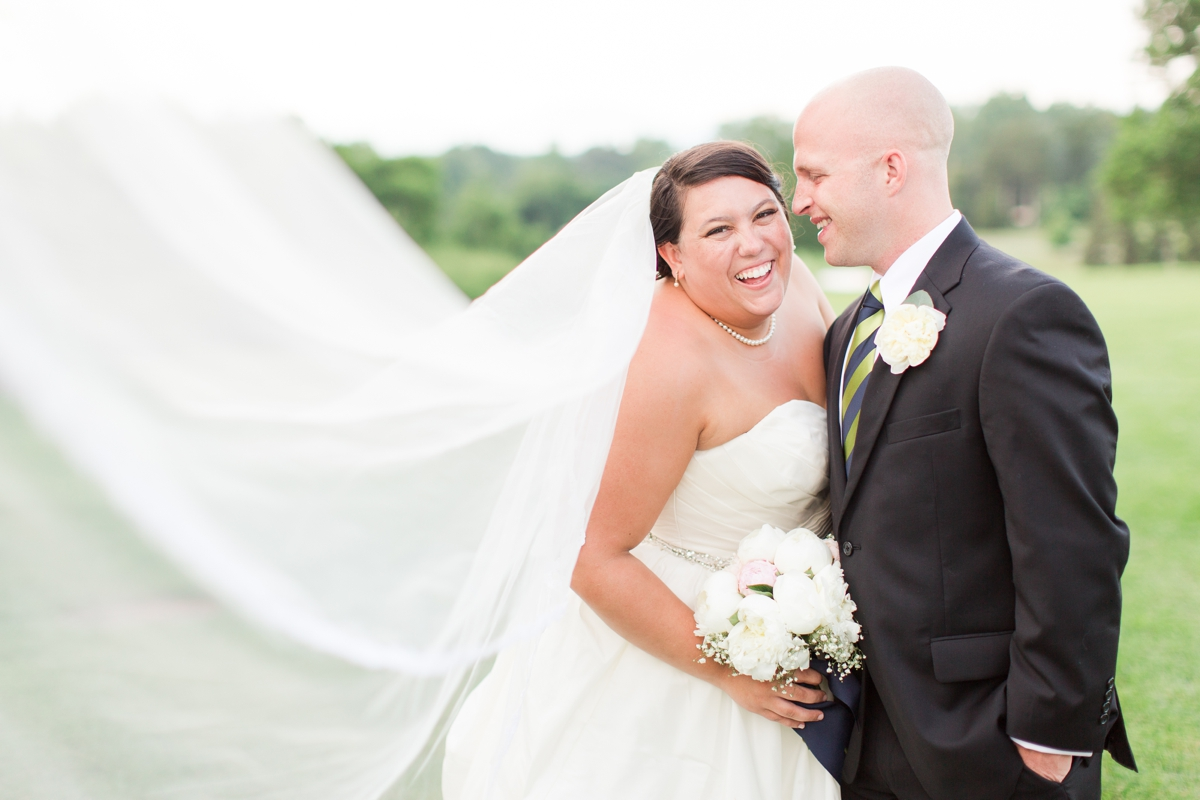 Classic Farmington Wedding Venue in Charlottesville Virginia Photos_1472