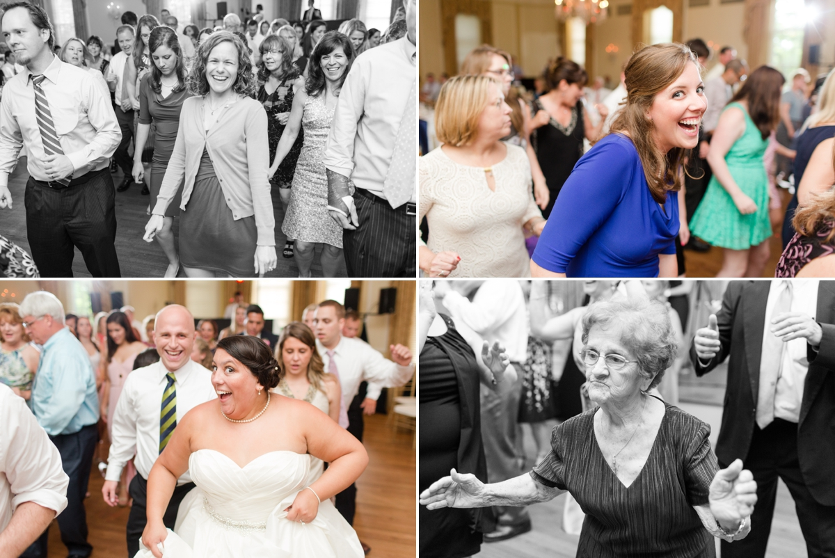 Classic Farmington Wedding Venue in Charlottesville Virginia Photos_1486
