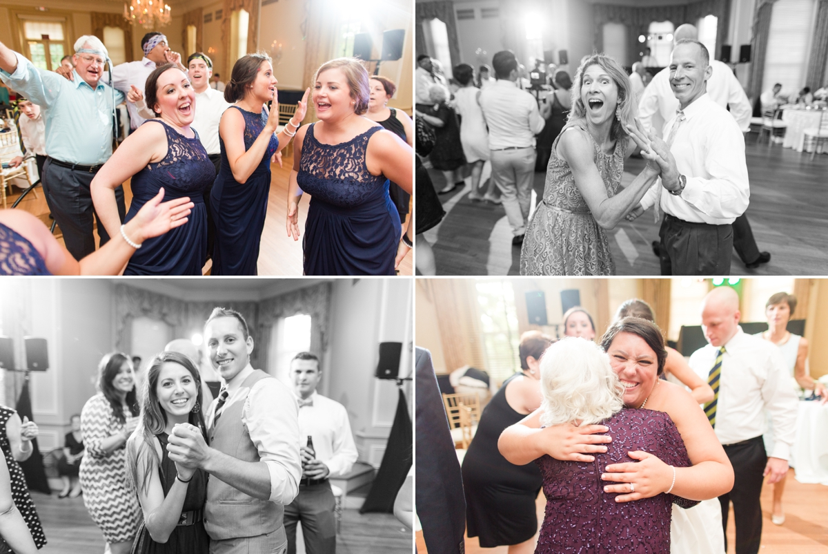 Classic Farmington Wedding Venue in Charlottesville Virginia Photos_1491