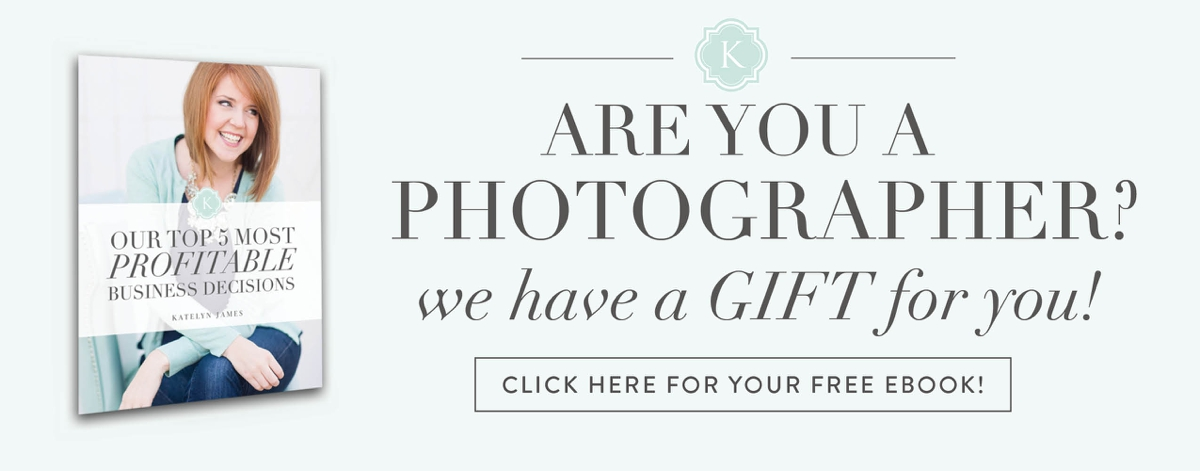 FREE_RESOURCES_FOR_PHOTOGRAPHERS_2066