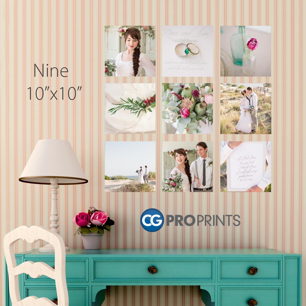 cgpro prints giveaway_1579