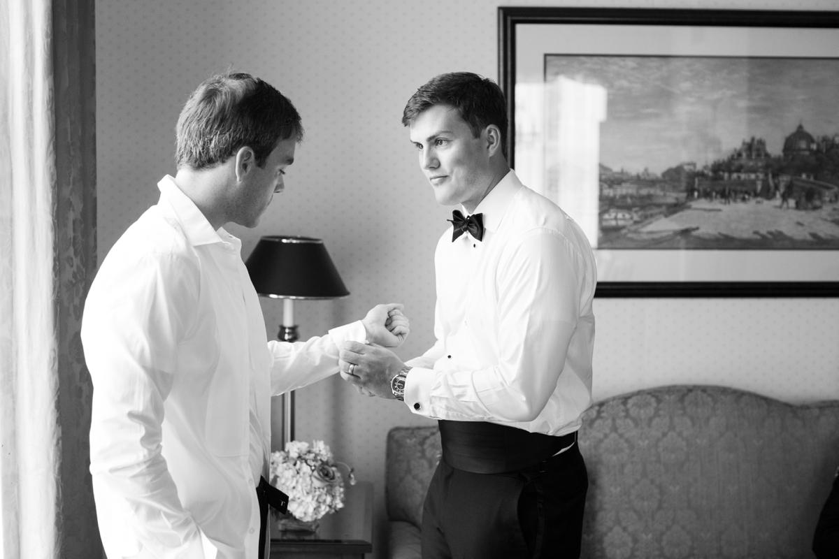 A Classic Country Club of Virginia Wedding in Richmond Virginia Photos_2086