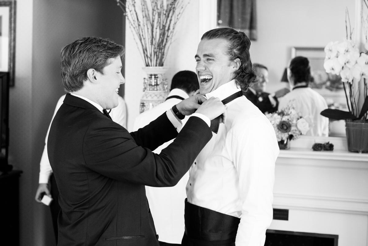 A Classic Country Club of Virginia Wedding in Richmond Virginia Photos_2089