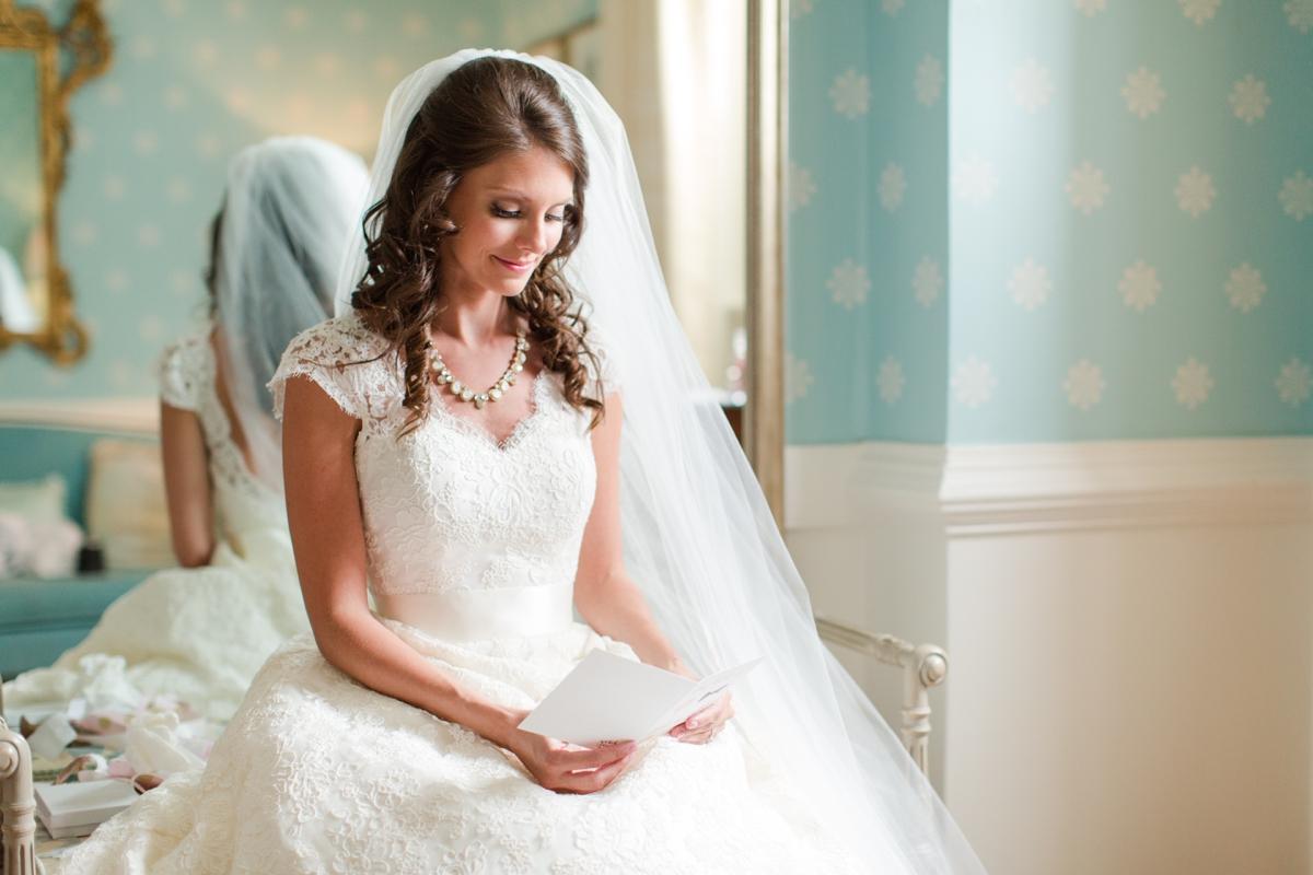 A Classic Country Club of Virginia Wedding in Richmond Virginia Photos_2111