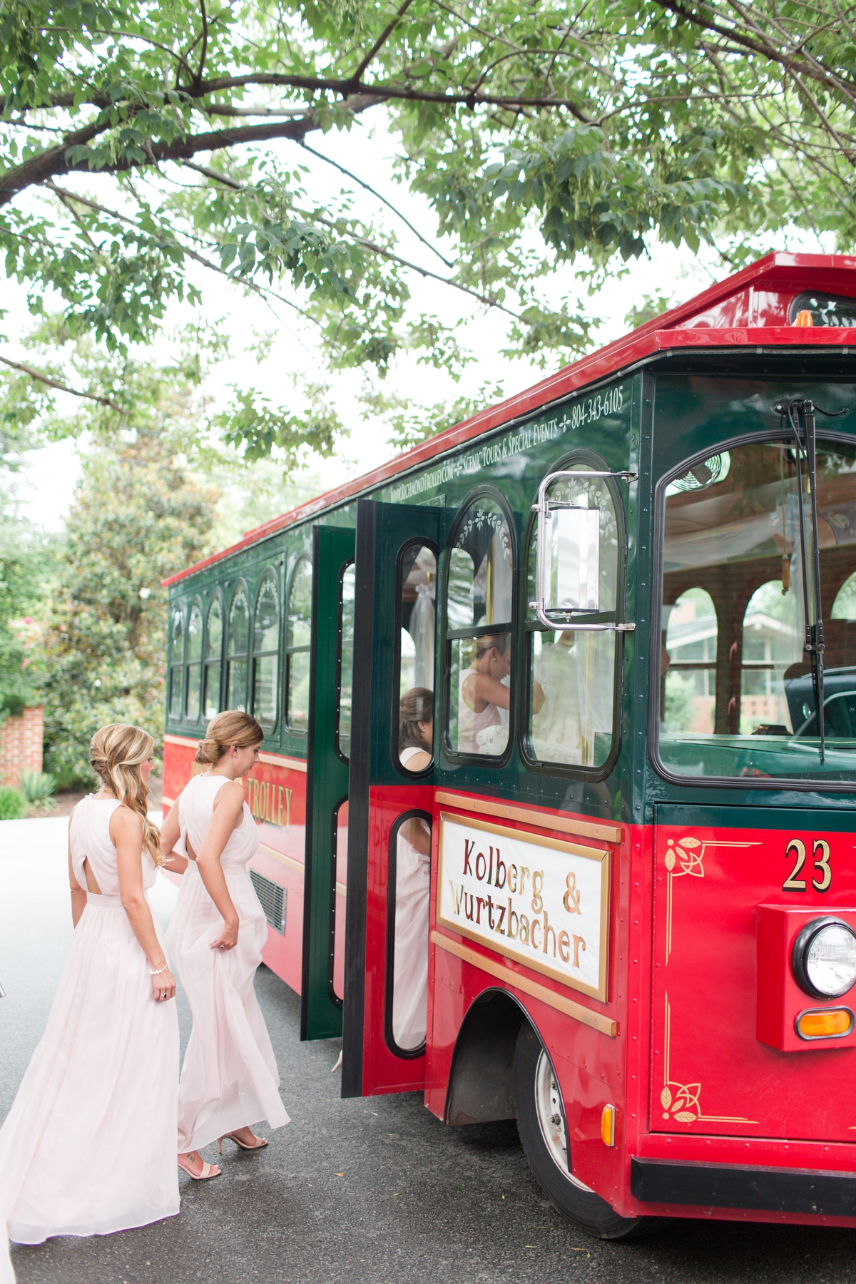A Classic Country Club of Virginia Wedding in Richmond Virginia Photos_2120