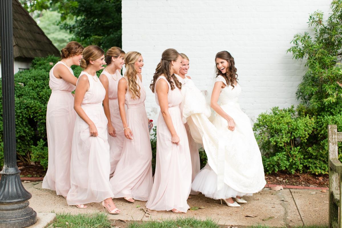 A Classic Country Club of Virginia Wedding in Richmond Virginia Photos_2122