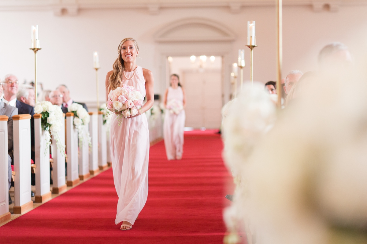 A Classic Country Club of Virginia Wedding in Richmond Virginia Photos_2126