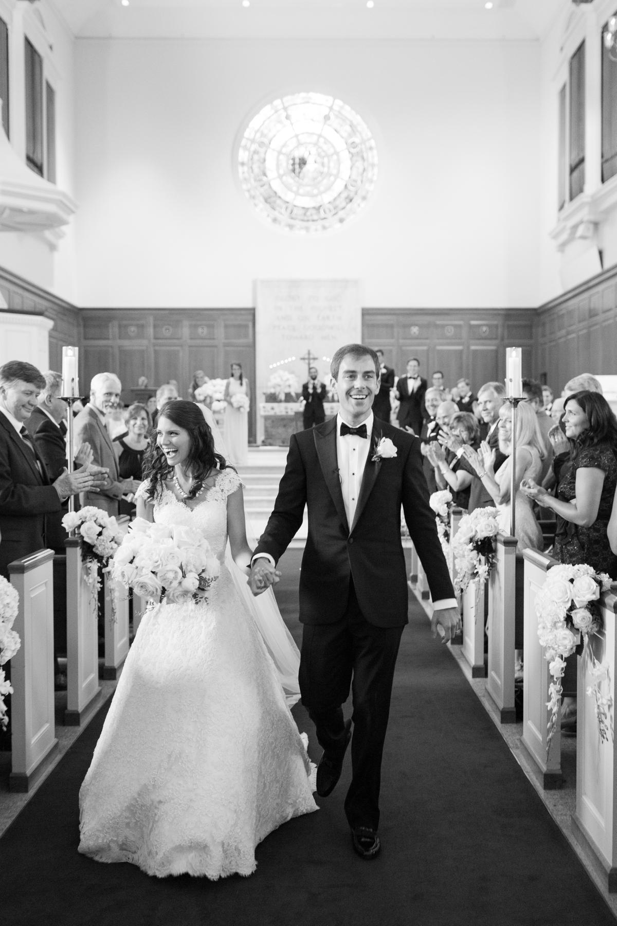 A Classic Country Club of Virginia Wedding in Richmond Virginia Photos_2141