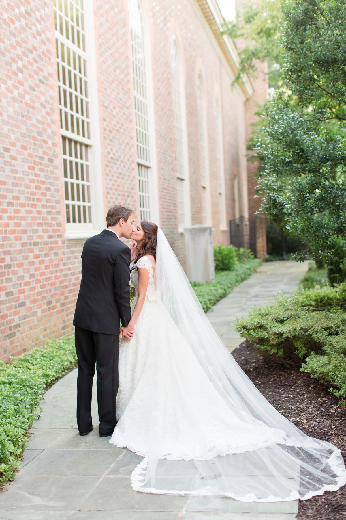 A Classic Country Club of Virginia Wedding in Richmond Virginia Photos_2154