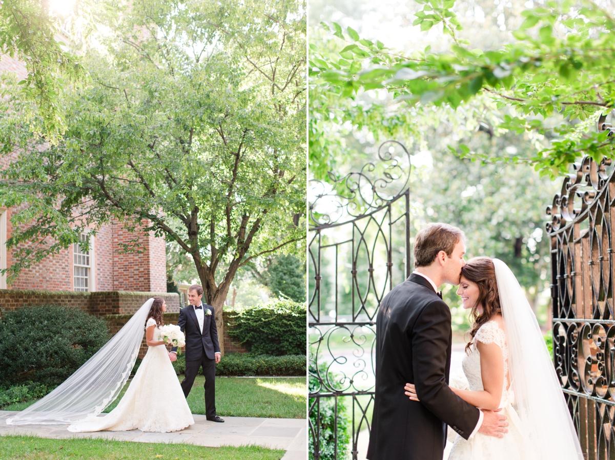 A Classic Country Club of Virginia Wedding in Richmond Virginia Photos_2159