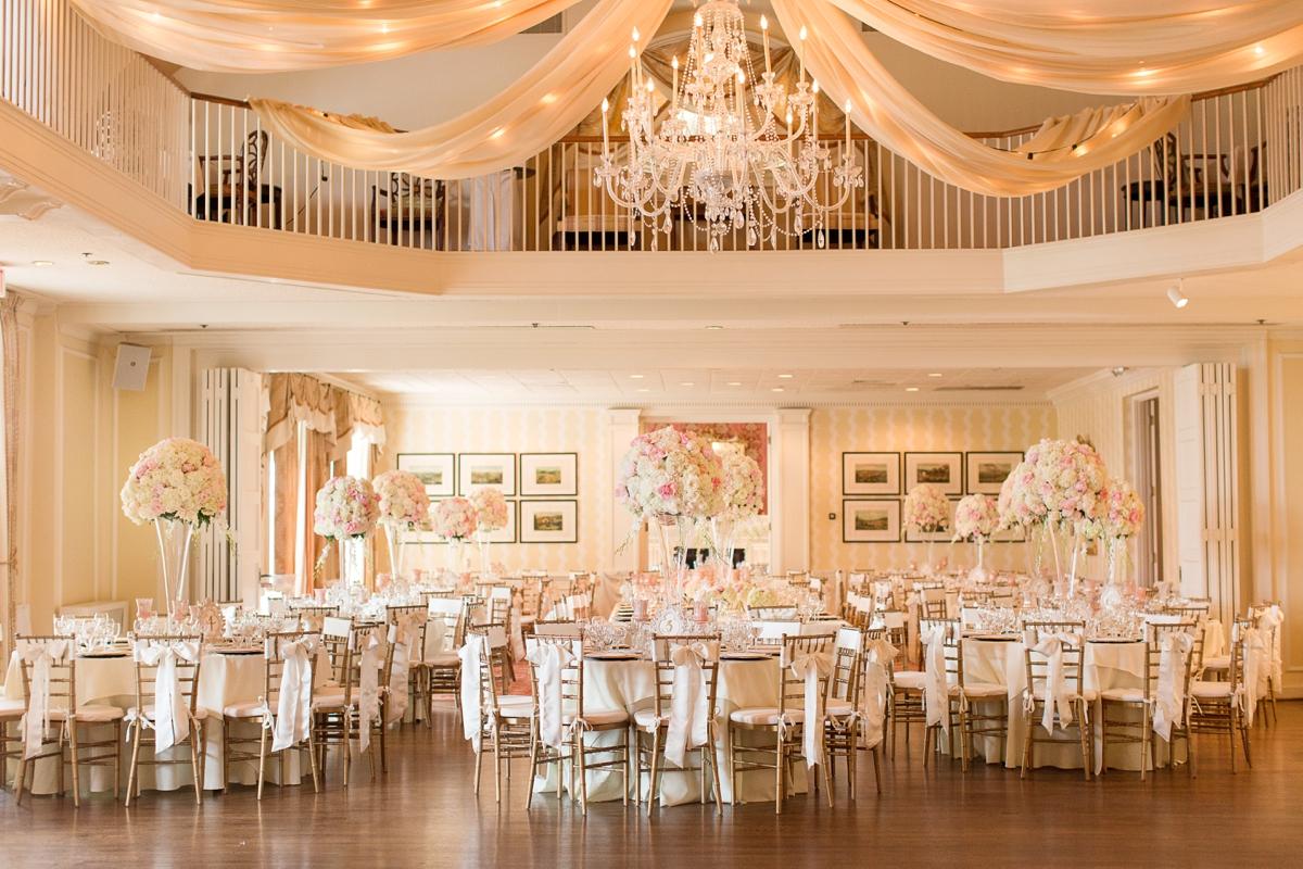 A Classic Country Club of Virginia Wedding in Richmond Virginia Photos_2175