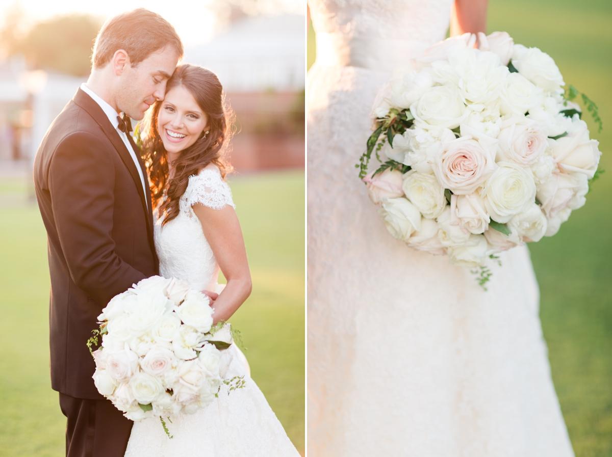 A Classic Country Club of Virginia Wedding in Richmond Virginia Photos_2187