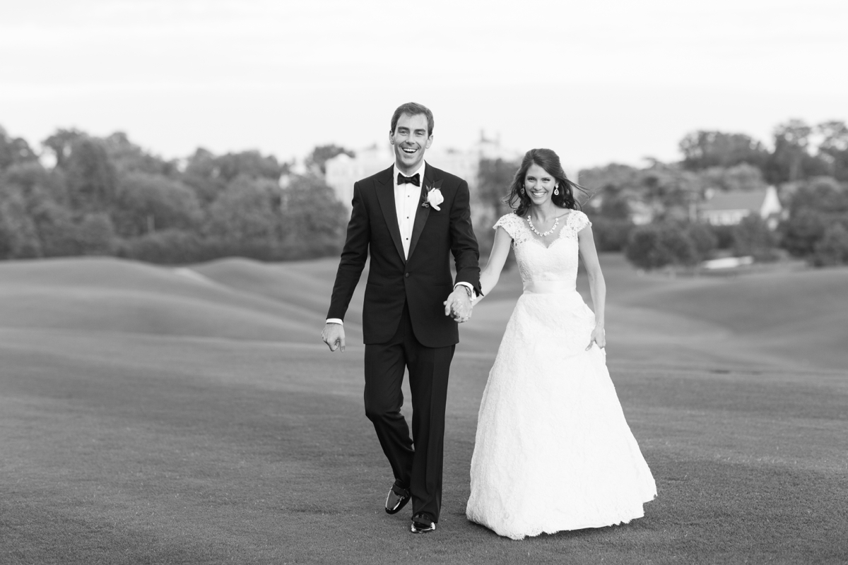 A Classic Country Club of Virginia Wedding in Richmond Virginia Photos_2195